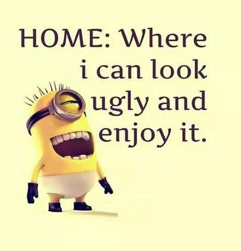 hehee :)