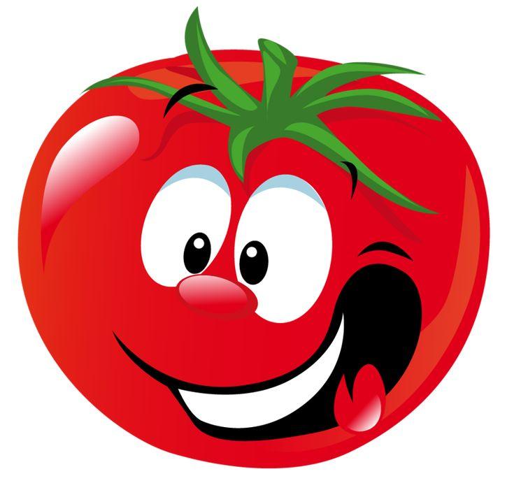 Юбилеем, овощи и фрукты в картинках для детей смешные
