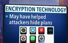 Paris terror attacks raise questions over privacy, security - Videos - CBS News