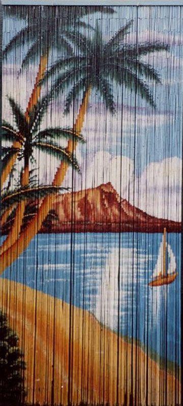1000 Ideas About Closet Door Curtains On Pinterest Curtain Closet Door Curtains And Closet Doors