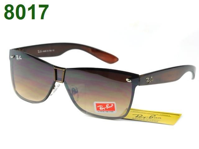 7e662369af32 Ray Ban Style Sunglasses Cheap
