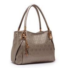 Buy women Top-Handle Bags at discount prices|Buy china wholesale women Top-Handle Bags on Import-express.com