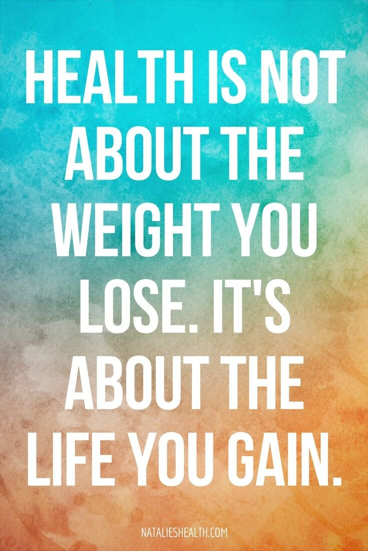 Health Quote 428 Best Health Quotes Images On Pinterest  My Heart Smile And Texts