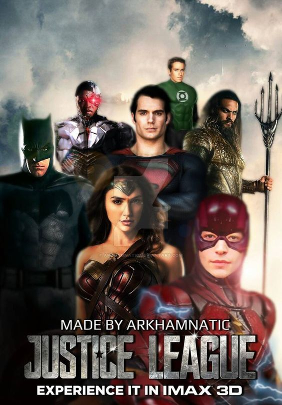 watch hd justice league 2017 movie online free 850mb streaming download torrent ali. Black Bedroom Furniture Sets. Home Design Ideas