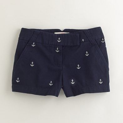"""palm beach plebe 