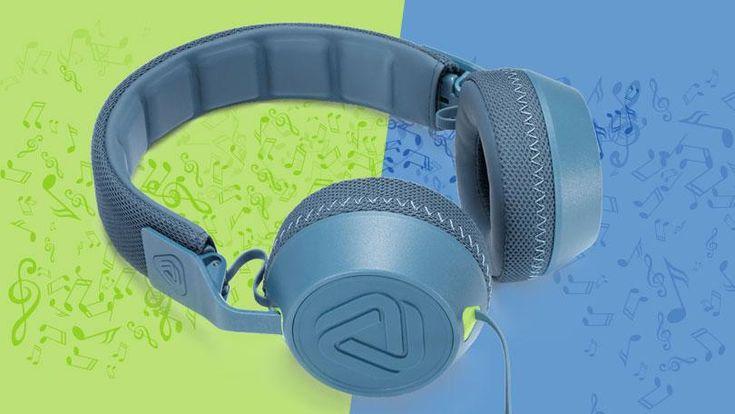 The Best Cheap Headphones (Under $50)