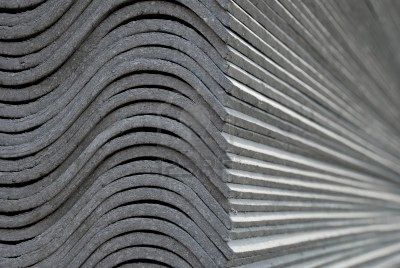 Details About Asbestos Associated Condition