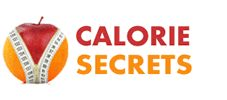 Calorie Secrets - How many calories should I burn a day to lose weight?