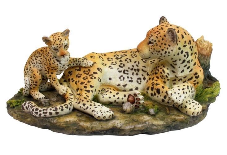 58 Best Lion Statues For Sale Images On Pinterest