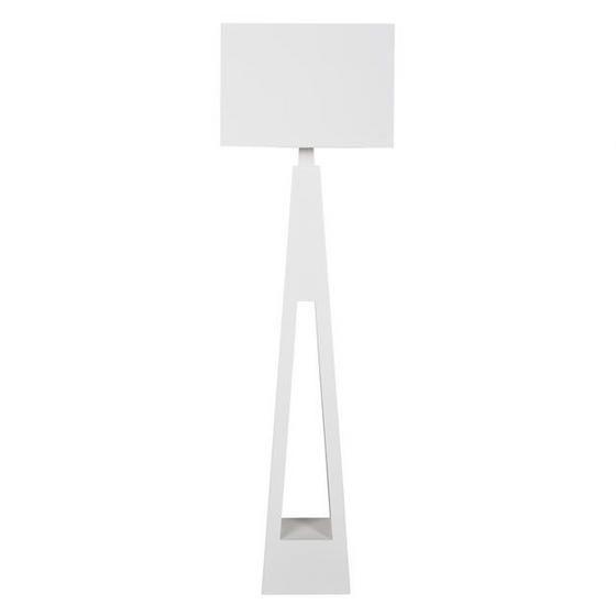 Midas Floor Lamp