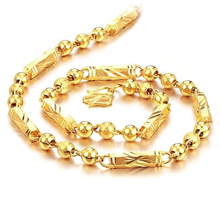 Styles Of Gold Chains Neck Chain Types Gold Chain Design Names Mens Chain Designs Mens Chain Gold Silver C Gold Chains For Men Chains For Men Gold Chain Design
