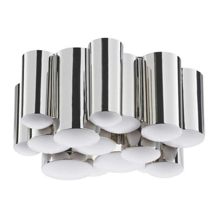 19 best LED images on Pinterest Ikea hacks, Lamp light and Lights - badezimmer lampe ikea
