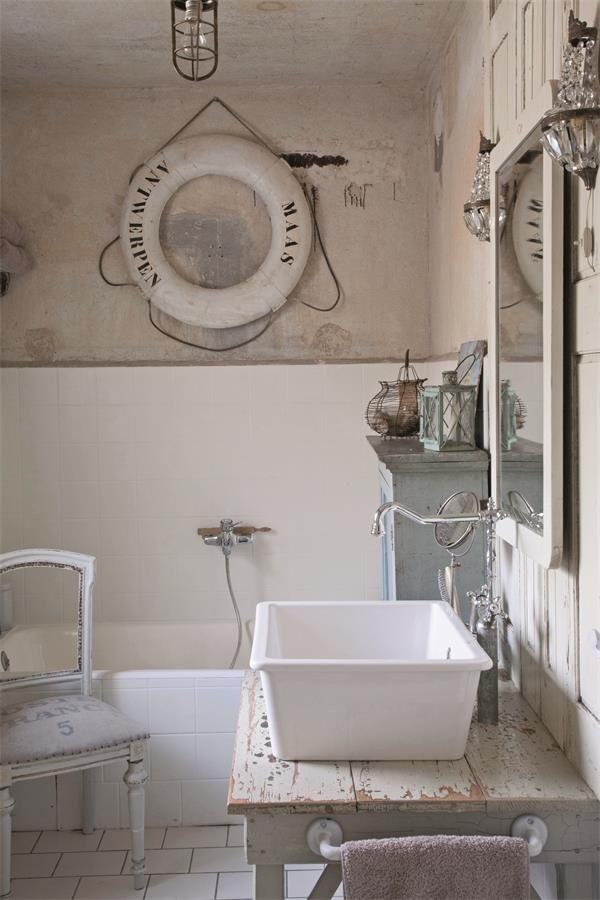29 besten Fliesen Bilder auf Pinterest Bodenbelag, Badezimmer - parkett für badezimmer