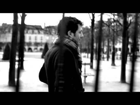 """Albin de la Simone """"Mes Epaules"""" [Clip Officiel]"""