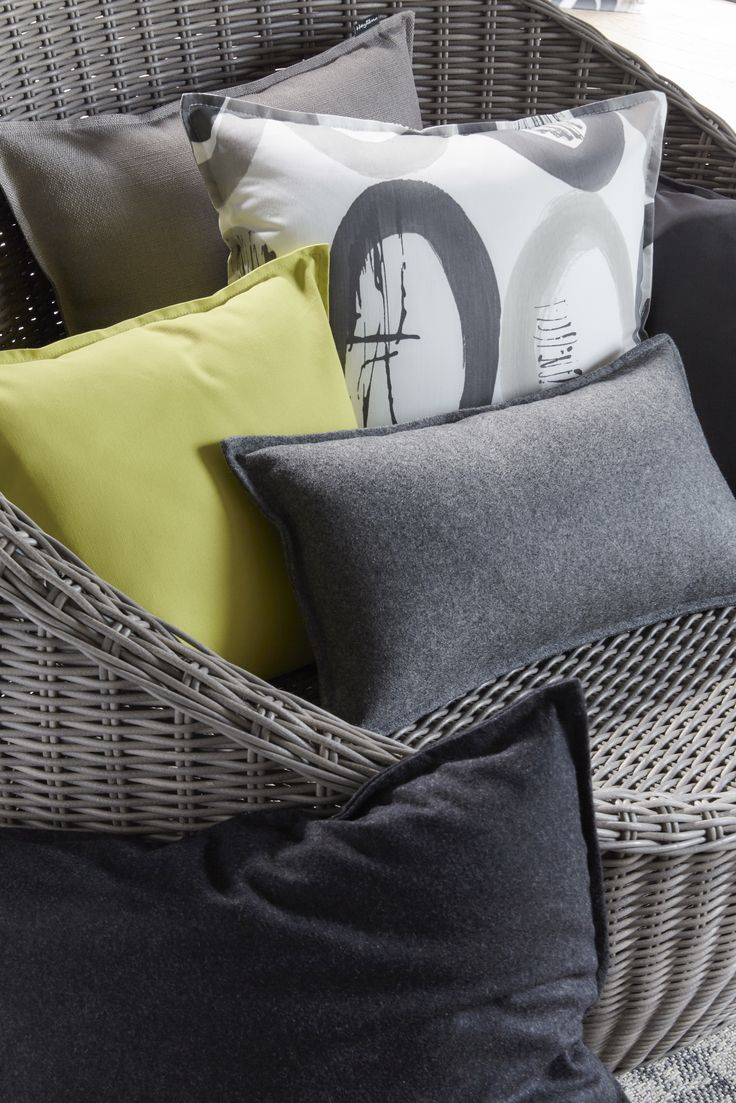 Heytens Coussins : Best images about coussins on pinterest taupe monaco