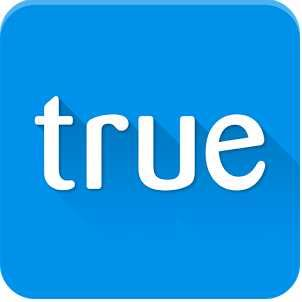 The Easy Way to Use Truecaller on PC (Download