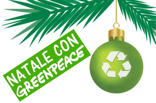 Dalle luci dell'albero di Natale, al dolce; dal cenone della Vigilia all'abbigliamento da indossare nelle festività, dieci consigli dell'associazione ambientalista per un Natale all'insegna del rispetto del Pianeta, con un appello finale per un'adozione speciale!