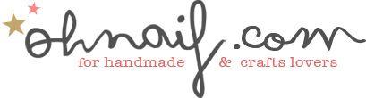 Comprar material para manualidades y scrapbooking online