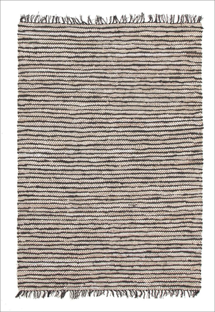 Bondi Leather and Jute Rug Nude Pink White, a masterful blend of simple yet captivating design that doesn't stray from the winning formula of past success. Buy now at Rugs Of Beauty: https://www.rugsofbeauty.com.au/collections/flatweave/products/bondi-leather-and-jute-rug-nude-pink-white