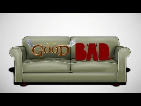 FREE Descriptive Language Video~  This professional-quality, 4:53 minute long video from TED-Ed encourages students to use livelier, more specific words, figurative language, and words with more depth of meaning.  Great tool for teaching writing in any subject.