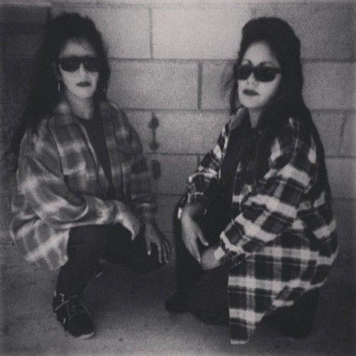 Real OG Chola Girls | Cholas.