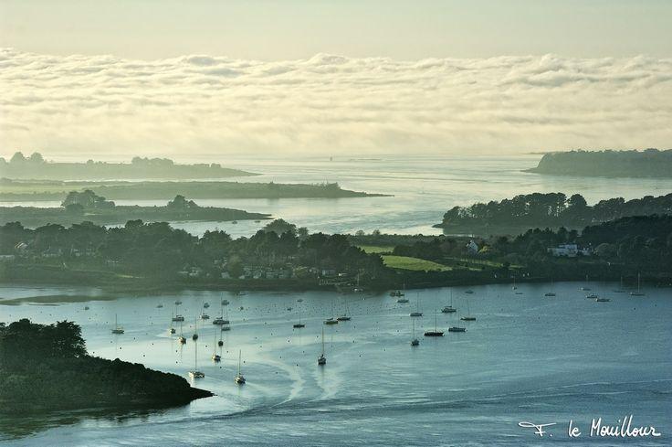 Locmariaquer - Morbihan (56)