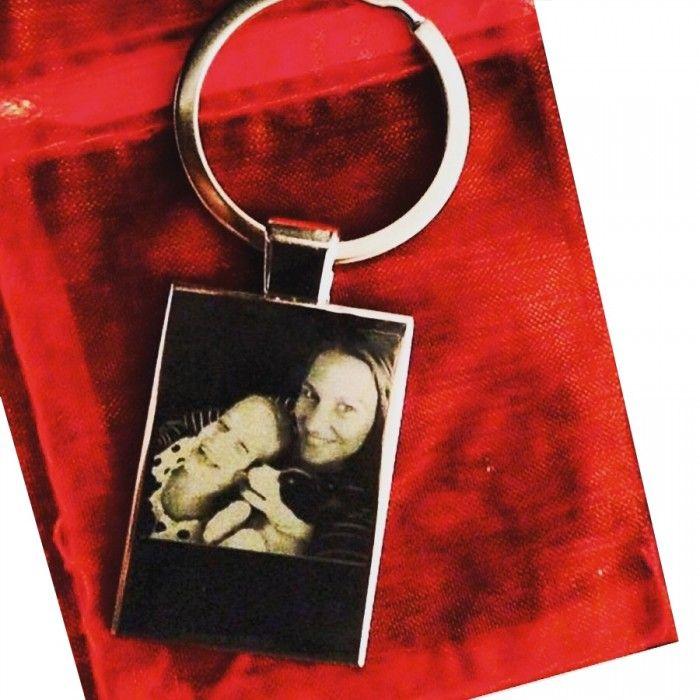 porte clé gravé sur http://www.petitegravure.com/porte-cle-personnalise/6-porte-cles-personnalise.html