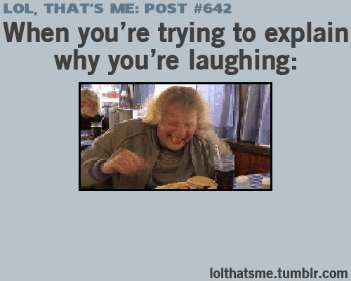 I do that exact thing all the time!!!
