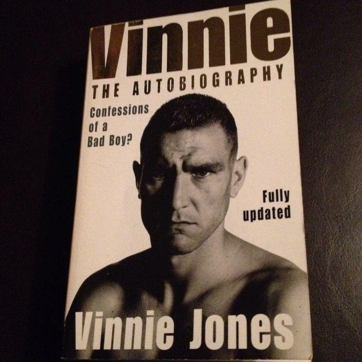 millionaire autobiographies