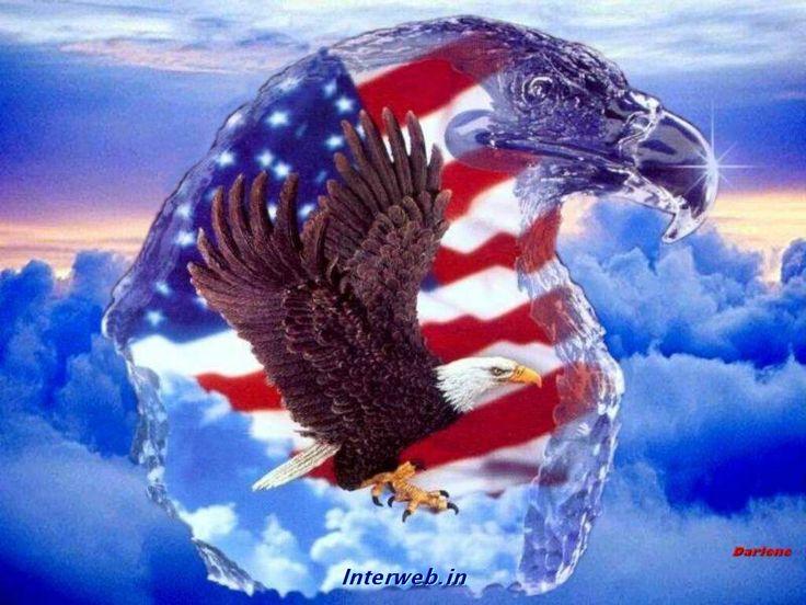 patriotic pictures   Your wallpaper suit: american wallpaper   pc wallpaper