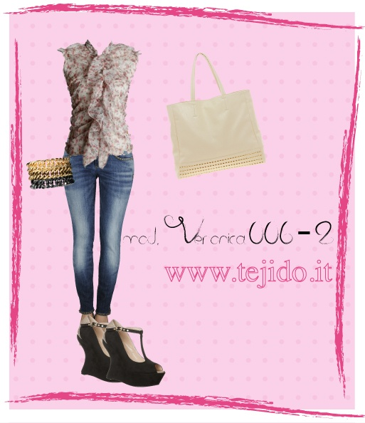 http://tejidofashion.blogspot.it/2013/02/normal-0-14-false-false-false-it-x-none.html