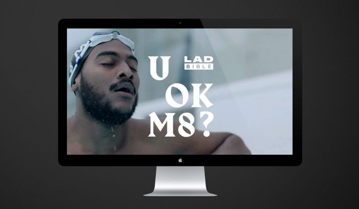 """LadBible rebrands to leave behind """"negative associations"""" with lad culture - Design Week"""
