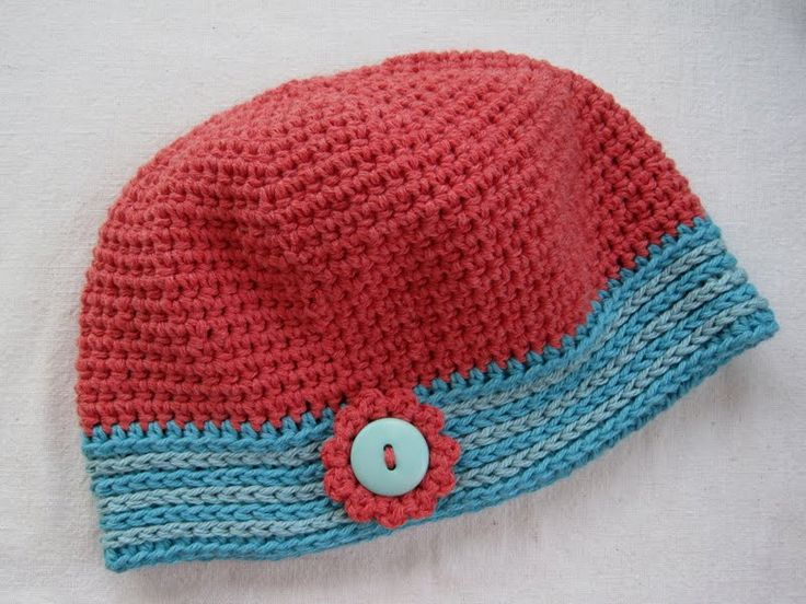Mr. Micawber's Recipe for Happiness: Operation Marigold: A Hat for a Cause (with Pattern & Tutorial)