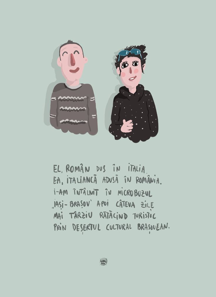 http://endoffun.tumblr.com/