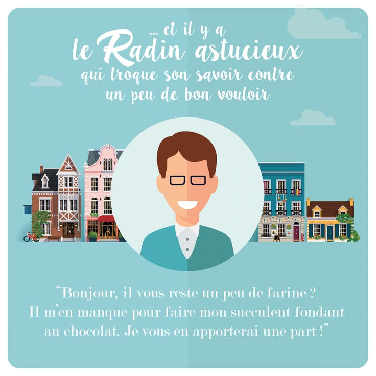 http://iletaitunepub.fr/blog/2015/10/23/radins-com-lance-son-manifeste-je-suis-radin-et-alors/