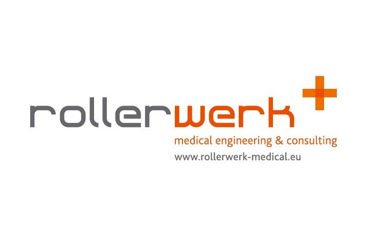 17 best sh logos images on pinterest logo designing for Medical design consultancy