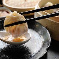 Roundup: Where To Find The Best Dumplings In Philadelphia