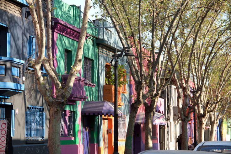 Santiago du Chili   Voyage & Féminin
