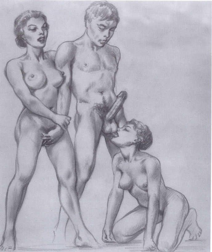 erotique vintage escort girl vosges