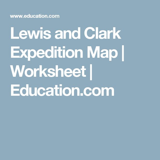 17 best ideas about lewis and clark map on pinterest lewis and clark lewis and clark trail. Black Bedroom Furniture Sets. Home Design Ideas