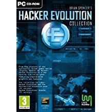 Hacking Simulation Software can be very useful guide, and hacking simulation software play an important role in your products. The problem is that once you have gotten your nifty new product, the hacking simulation software gets a brief glance, maybe a once over, but it often tends to get discarded or lost with the original packaging.