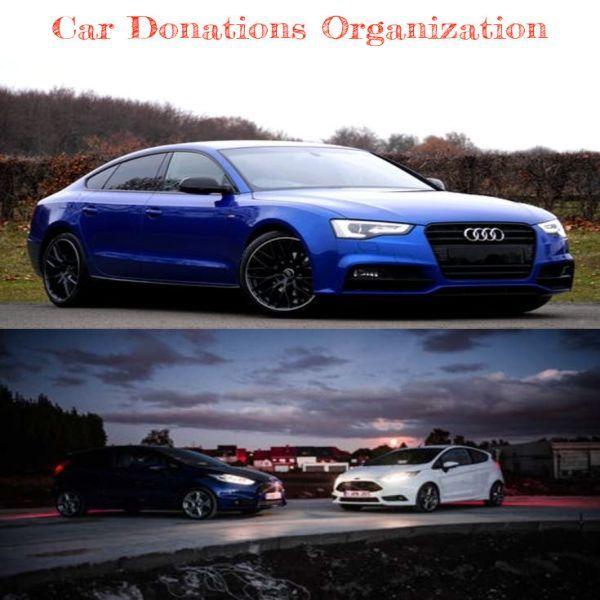 Car Donation El Dorado County Car Donate Bmw Car