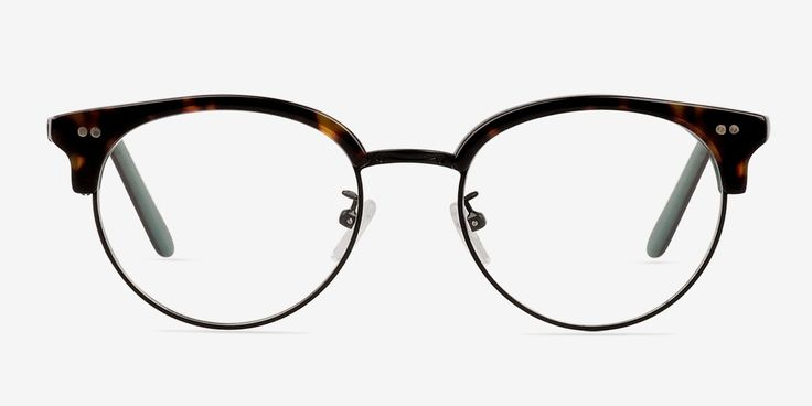 17 Best images about Glasses on Pinterest Discount ...