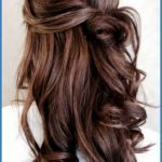 Festive Hairstyles Open Super Festive Hairstyles + # Awesome #Stylish Hairstyles … –  #awes…