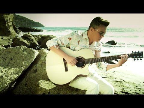 Maria Gadú - Shimbalaiê (Official Video) - YouTube