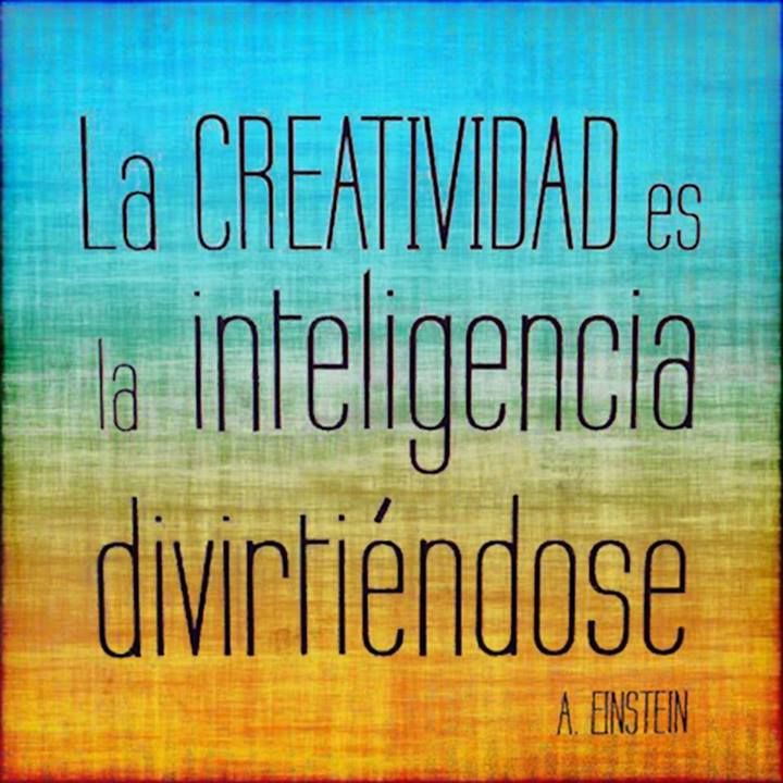 #creatividad ;)