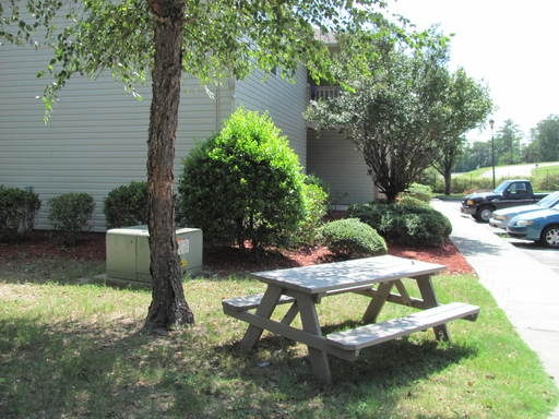 10 best Campus Side Apartments at Augusta images on Pinterest ...
