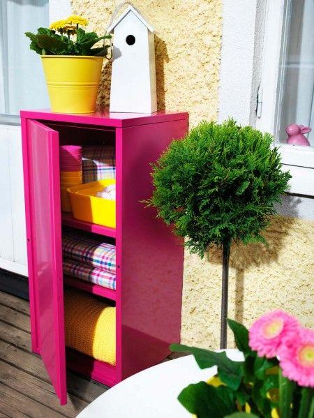 1000  images about garage & garden on pinterest