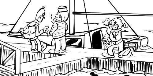 HOMMAGE À ALAIN SAINT-OGAN : Zig, Puce et Alfred : planche 6  #fr   #french   #français   #zigetpuce   #alfred   #bd   #alainsaintogan    http://frederic.baylot.org/post/131214-ZPA6  Et la page Facebook des Amis de Zig, Puce et Alfred : https://www.facebook.com/zig.puce.alfred