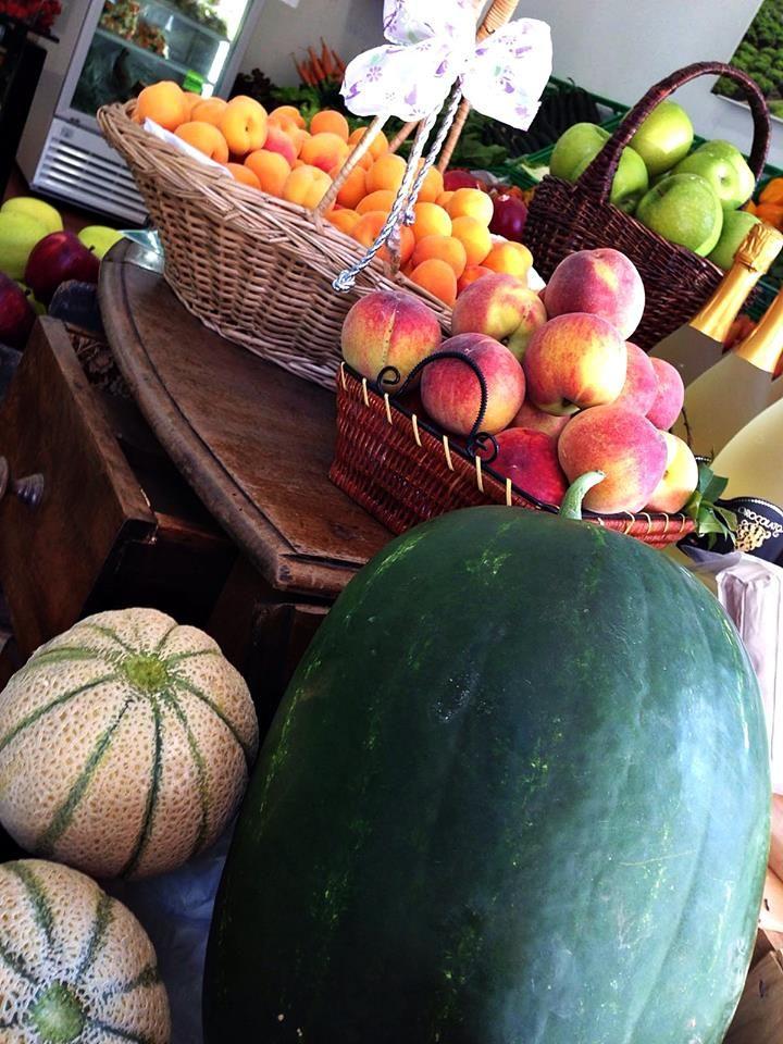 #ModeNatura #frutta #verdura #spaccioagricolo  Seguici sulla nostra pagina Facebook: www.facebook.com/LattugaZanarini